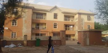 6 Units of 3 Bedroom Flat in an Estate, Sunnyvale Estate, Dakwo, Abuja, Block of Flats for Sale