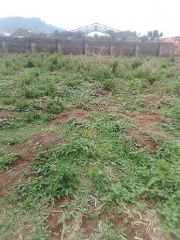 750sqm Land, Dawaki, Gwarinpa, Abuja, Mixed-use Land for Sale