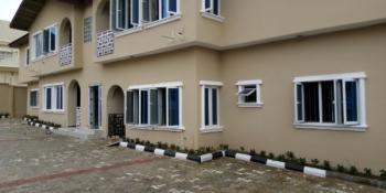 Newly Built 3 Bedroom Flat, New Bodija,  Aare Area, New Bodija, Ibadan, Oyo, Flat for Rent