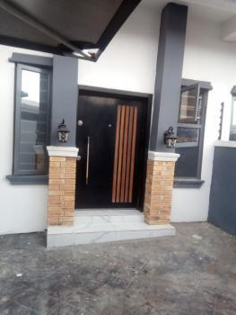 Well Finished Luxury 4 Bedroom Semi Detached Duplex for Rent, Ikota Villa Estate, Lekki, Lagos, Semi-detached Duplex for Rent