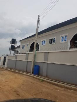 Luxury 3 Bedroom Flat, Elewure Area, Off Akala Express, Challenge, Ibadan, Oyo, Flat for Rent