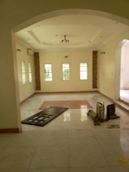 a 5 Bedroom Terraced Apartment, Lekki Phase 1, Lekki, Lagos, Terraced Duplex for Rent