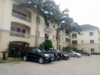 Beautiful 2 Bedroom Flat, Oniru, Victoria Island (vi), Lagos, Flat for Rent