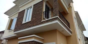 Exquisite 5 Bedroom Apartment, Lekki Phase 1, Lekki, Lagos, Detached Duplex for Rent