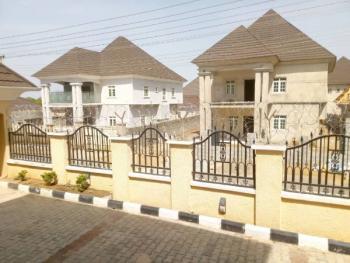 20 Units Fully Detached Duplex, Gwarimpa Extension, Gwarinpa, Abuja, Detached Duplex for Sale