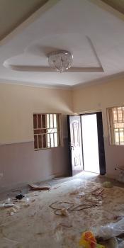 Brand New Two Bedroom Flat, Newsengineering Extension, Dawaki, Gwarinpa, Abuja, Mini Flat for Rent