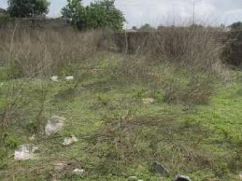a 300sqm Residential Land, Lakowe, Ibeju Lekki, Lagos, Residential Land for Sale