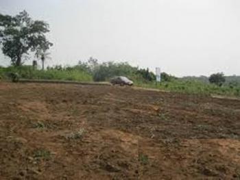 Five Plots of Land, Thomas Estate, Ajah, Lagos, Mixed-use Land for Sale