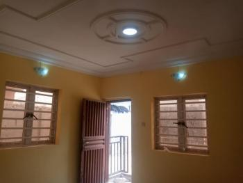 Executive Newly Built 2 Bedroom Flat, Unity Estate, Egbeda, Alimosho, Lagos, Flat for Rent