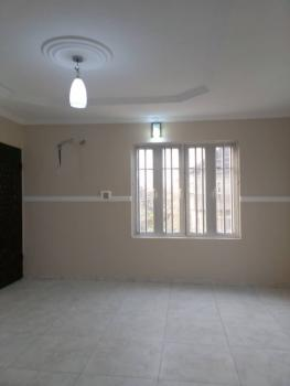 Mini Flat Office Space, Dolphin Estate, Ikoyi, Lagos, Office Space for Rent