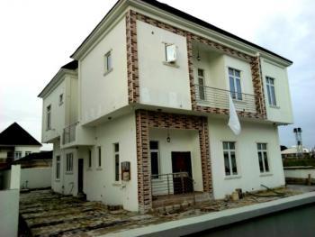 5 Bedroom Duplex, Lekki County Homes, Ikota Villa Estate, Lekki, Lagos, Detached Duplex for Sale