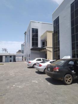 Office Space, Ikate Elegushi, Lekki, Lagos, Office Space for Rent