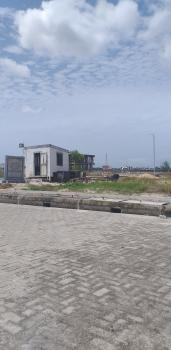 830 Sqm Strategically Located, Shoreline Estate, Off Banana Road, Mojisola Onikoyi Estate, Ikoyi, Lagos, Residential Land for Sale