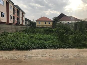 1 Plot of Land, Liberty Estate, Ago Palace Way, Okota, Isolo, Lagos, Land for Sale