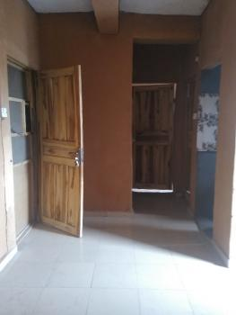 Mini Flat, Close to Unilag, Abule Ijesha, Yaba, Lagos, Mini Flat for Rent