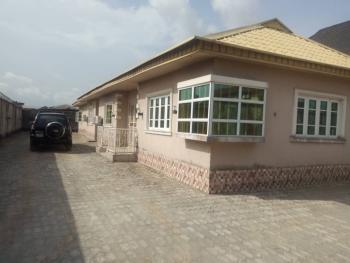 5 Bedroom Detached Bungalow, Royal Palm Will Estate, Badore, Ajah, Lagos, Detached Bungalow for Rent