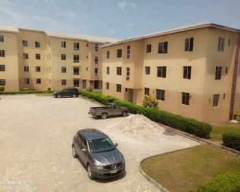 Tastefully Finished 3 Bedroom Flat at Abijo Gra for 18 Million, at Abijo Gra for, Sangotedo, Ajah, Lagos, Block of Flats for Sale