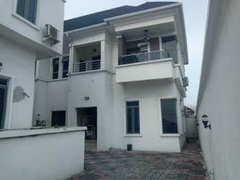 Purpose Built Brand New Mini Flat, Osapa, Osapa, Lekki, Lagos, Mini Flat for Rent