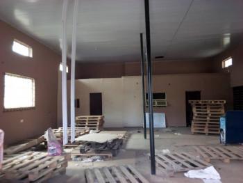 Mini Warehouse in Ebute Ikd for Rent, Solebo Estate Ebute Ikorodu, Ebute, Ikorodu, Lagos, Warehouse for Rent