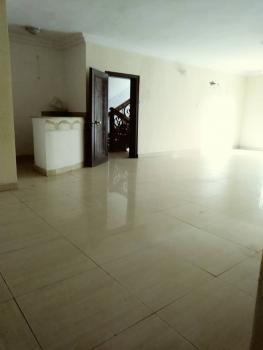 5 Bedroom Penthouse @ Oniru with Gym/pool, Prince Yesufu Oniru Street, Besides Atlantic Beach Est.ù, Oniru, Victoria Island (vi), Lagos, Flat for Rent