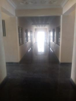 Serviced 1 Bedroom Flat, Zone 6, Wuse, Abuja, Flat for Rent