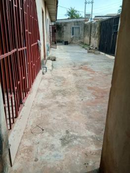 Mini Flat, Abule Egba, Ekoro, Oke-odo, Lagos, Mini Flat for Rent