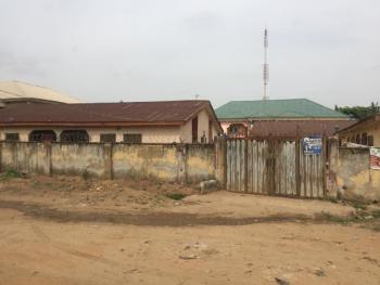 8 Units of 2 Bedroom Houses, Kubwa, Abuja, Block of Flats for Sale