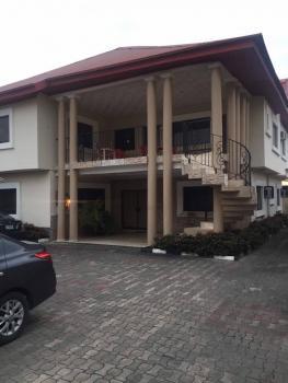 5 Bedroom Fully Detached Duplex, Gra, Ogudu, Lagos, Detached Duplex for Sale