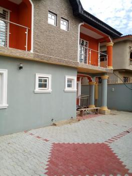 Luxury 2 Bedroom Flat, Aga, Ikorodu, Lagos, Flat for Rent