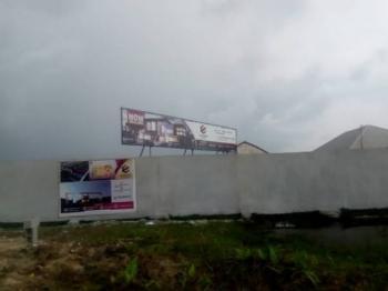 Land Measuring 600sqm, Shapati, Bogije, Ibeju Lekki, Lagos, Mixed-use Land for Sale