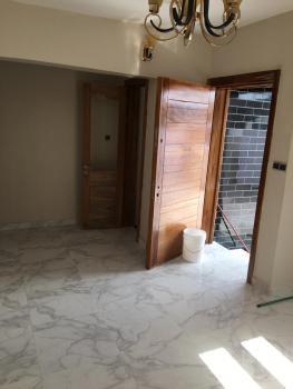 Tastefully 3 Bedroom Bungalow, Abraham Adesanya Estate, Ajah, Lagos, Terraced Bungalow for Sale