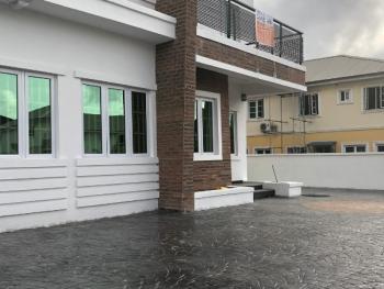 4 Bedroom Fully Detached Duplex with Swimming Pool, Megamound Avenue, Lekki County Homes., Ikota Villa Estate, Lekki, Lagos, Detached Duplex for Sale