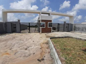 Genuine and Affordable Plots of Land with Government Approved Excision in Bogije (+2348180679763), Bogije, Ibeju Lekki, Lagos, Residential Land for Sale