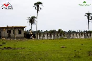 Claridge Ii, Okun Imedu, Ibeju Lekki, Lagos, Residential Land for Sale