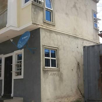Buy, Build and Move in Estate, Abijo Gra, Olokonla, Ajah, Lagos, Residential Land for Sale