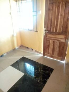 Sweet Self Contained Apartment with Cute Kitchen, By Maryland Mall, Ikeja, Lagos, Self Contained (single Rooms) for Rent