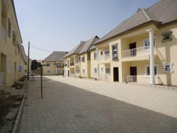 2 Bedroom Flat, Along  Musa Bot Close, Off Rapheal Davou  Street, Fwavwel, Rayfield, Jos South, Plateau, Flat for Rent