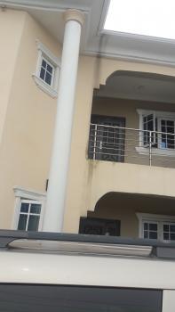 3 Bedroom Flats, Olokonla Estate, Before Olokonla Bus Stop, After Lbs, Olokonla, Ajah, Lagos, House for Rent