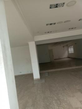 a Spacious Shop Space, Awolowo Road, Falomo, Ikoyi, Lagos, Shop for Rent