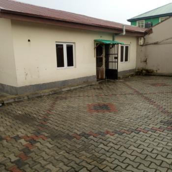 3 Bedroom Bungalow, Road 6, Abraham Adesanya Estate, Ajah, Lagos, House for Rent