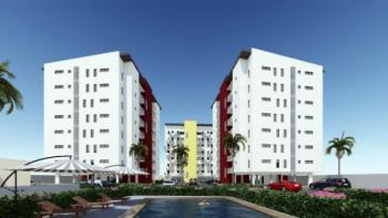 Oasis West Development 2 Bedroom Flat, Surulere Lagos, Surulere, Lagos, Flat for Sale