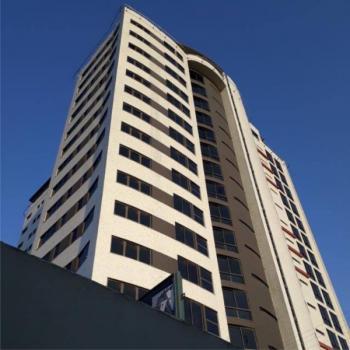 Eden Heights - 3 Bedroom Apartments, Victoria Island Extension, Victoria Island (vi), Lagos, Flat for Sale