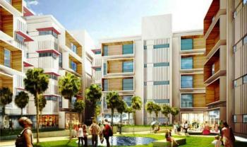 Canalily - 2 Bedroom Flat, Lekki Expressway, Lekki, Lagos, Flat for Sale