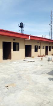 Mini Flat, Off Adeola Odeku, Victoria Island (vi), Lagos, Mini Flat for Rent