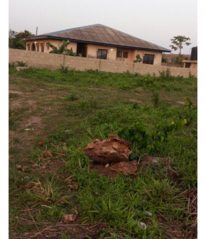 712 Sqm of Land for Sale in Osapa London, Osapa, Lekki, Lagos, Mixed-use Land for Sale