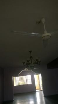 a Well Renovated and Fully Serviced   4 Bedroom Flat with a Room Bq  for Expatriates, Off Opebi - Road, Opebi, Ikeja, Lagos, Flat for Rent