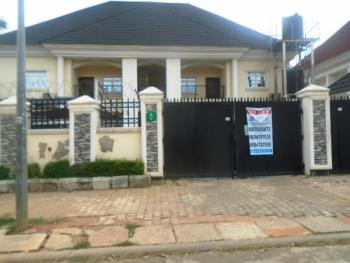 2 Bedroom Flat, Sirakoro Street, Wuse 2, Abuja, Mini Flat for Rent