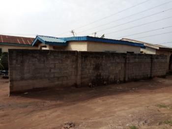 2 Bedroom House, Ajegunle, Ita Oluwo, Ikorodu, Lagos, Detached Bungalow for Sale