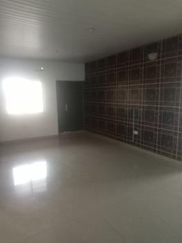 Standard 3 Bedroom Upstairs, Ojodu, Lagos, Flat for Rent