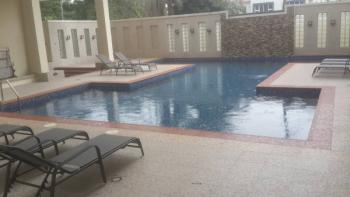Luxury and Well Serviced 4 Bedroom Flat with a Room Bq, Cooper Street, Old Ikoyi, Ikoyi, Lagos, Flat for Rent
